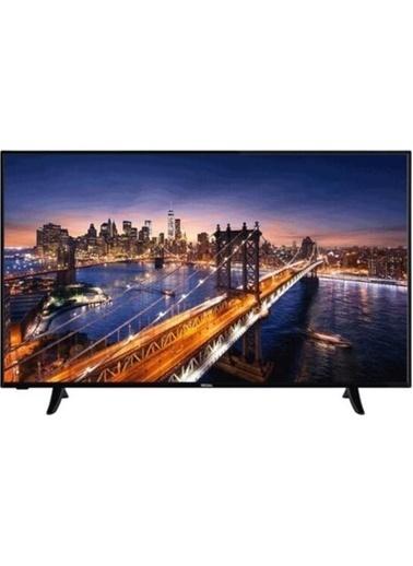 """Regal Regal 55R856U 55"""" 4K Ultra HD Smart LED TV Renkli"""